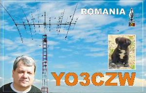 2012_yo3czw
