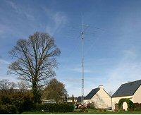 DDFM 50 MHz