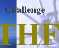 Challenge THF 2016
