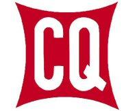 CQ annonce un délai de 5 jours pour soumettre son log !