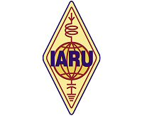 Consultation organisation contests IARU