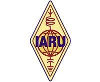 IARU HF Championship 2013